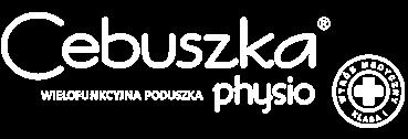 Cebuszka